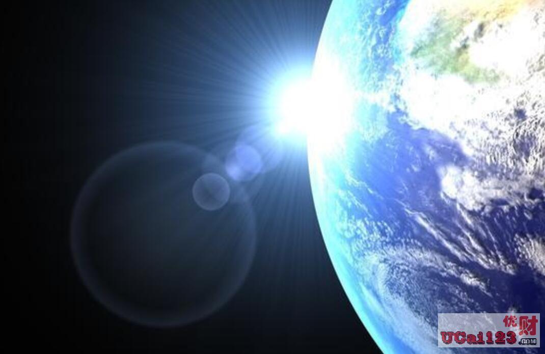 阻止全球變暖!歐洲央行將成立新的氣候變化中心,應對氣候變化作出積極貢獻
