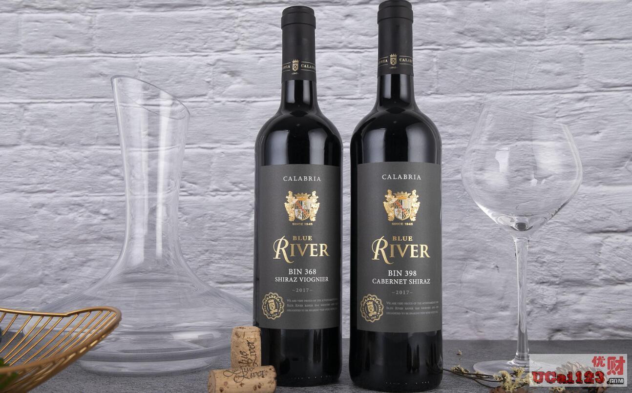 3月28日起实施:中国对原产于澳大利亚的进口相关葡萄酒征收反倾销税
