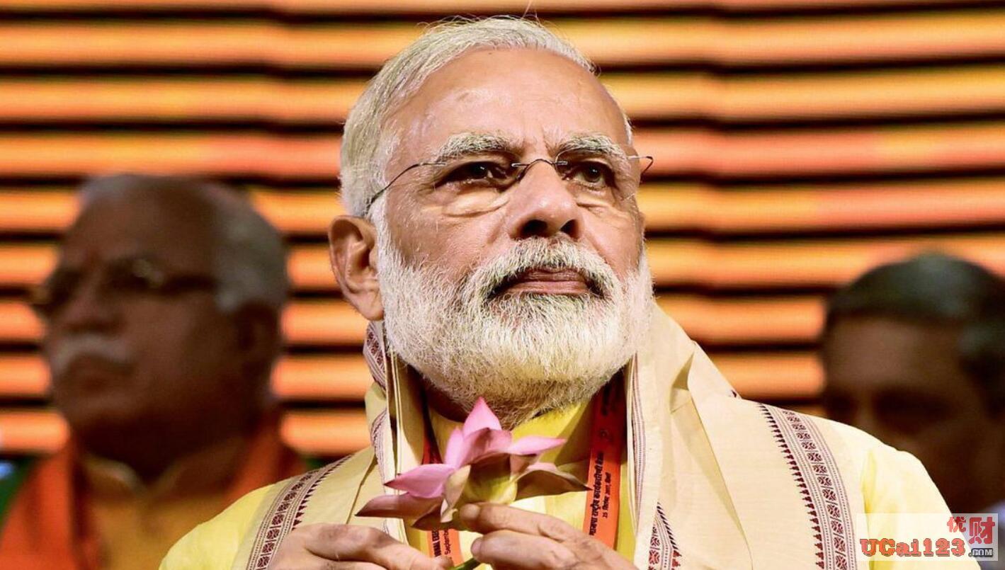 2021年度GDP增长率的预期为12.5%?经印度经济部测算GDP值高于所有国家!你信吗?