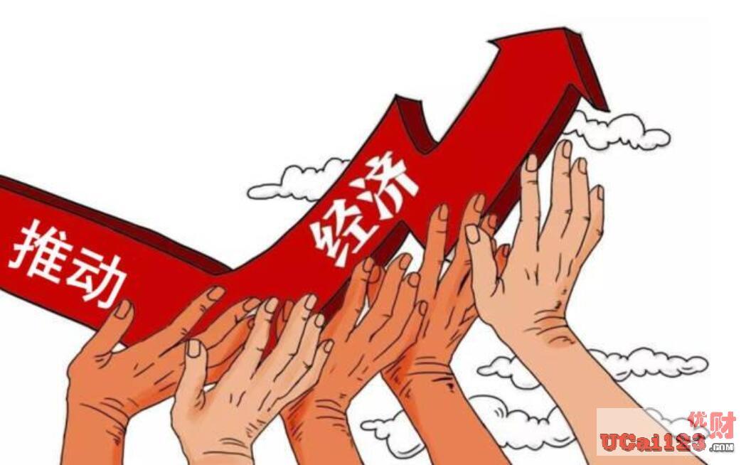 249310亿元人民币,2021年一季度国内生产总值同比增长18.3%,释放哪些信号?