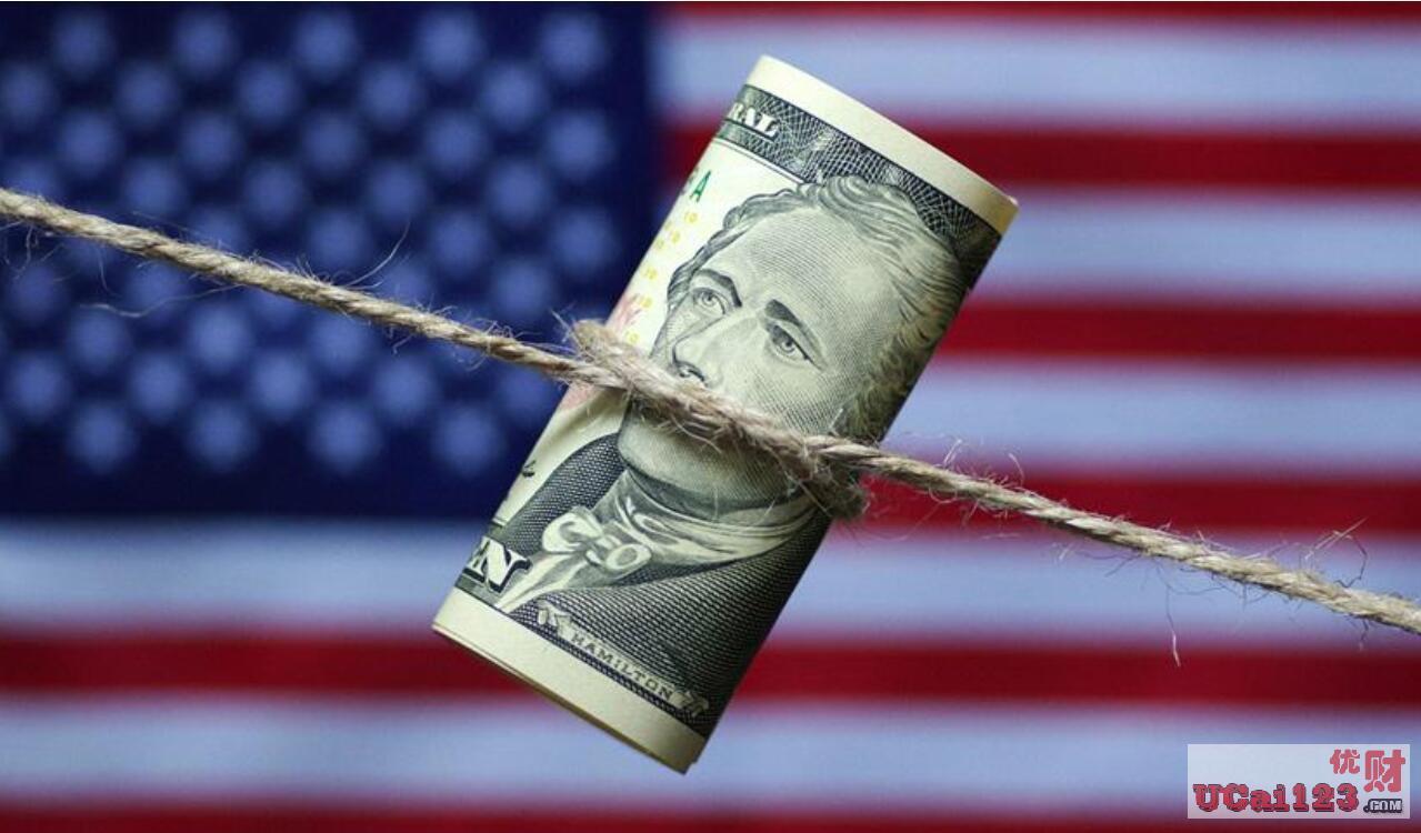 美联储货币政策目标重心侧重于经济增长,其政策目标重心已发生实质性变化