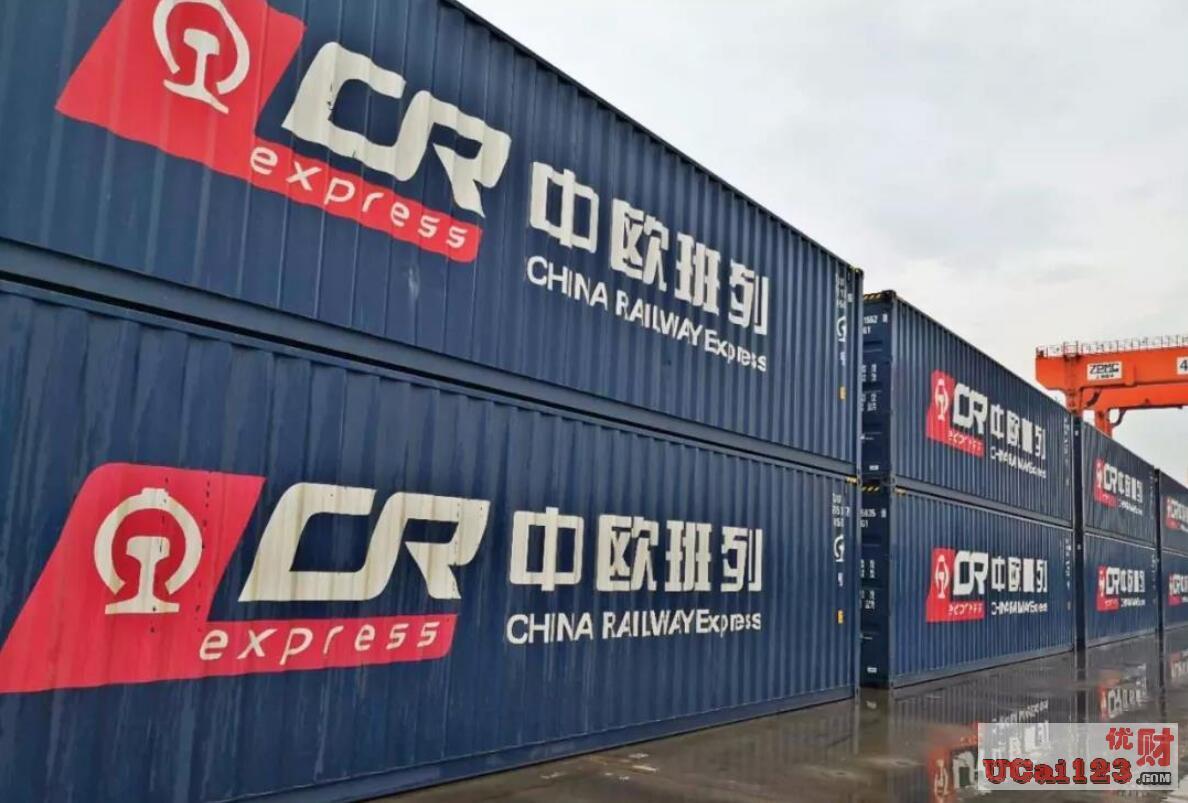 """这是要制裁中国吗?欧洲议会将""""冻结""""关于批准中欧投资协定的有关讨论"""