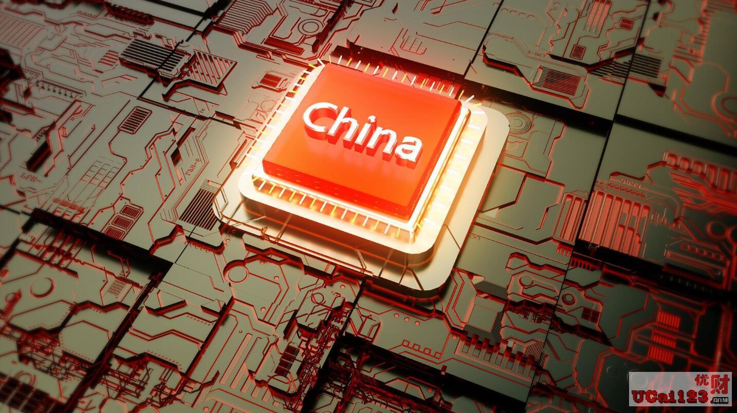 美国1.2万亿围堵再现,中国部署五大任务!科技创新已成国际战略博弈的主要战场