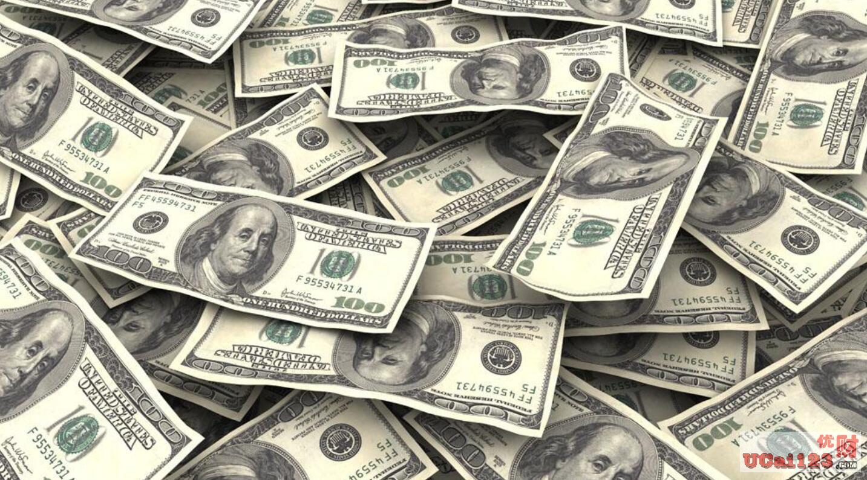 印钱!美国货币宽松史无前例,又向中国稀土加征关税,美国国债风险持续加大