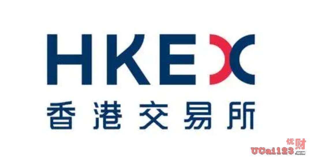 上调印花税率至0.13%,香港特区政府6月2日通过条例,8月1日生效