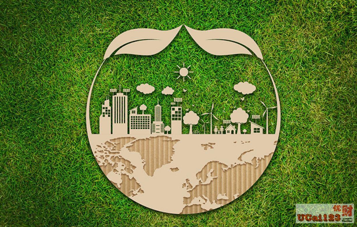 从目标碳达峰、碳中和反推央企改革路线,钢铁、输配电装备制造行业并购重组成重点
