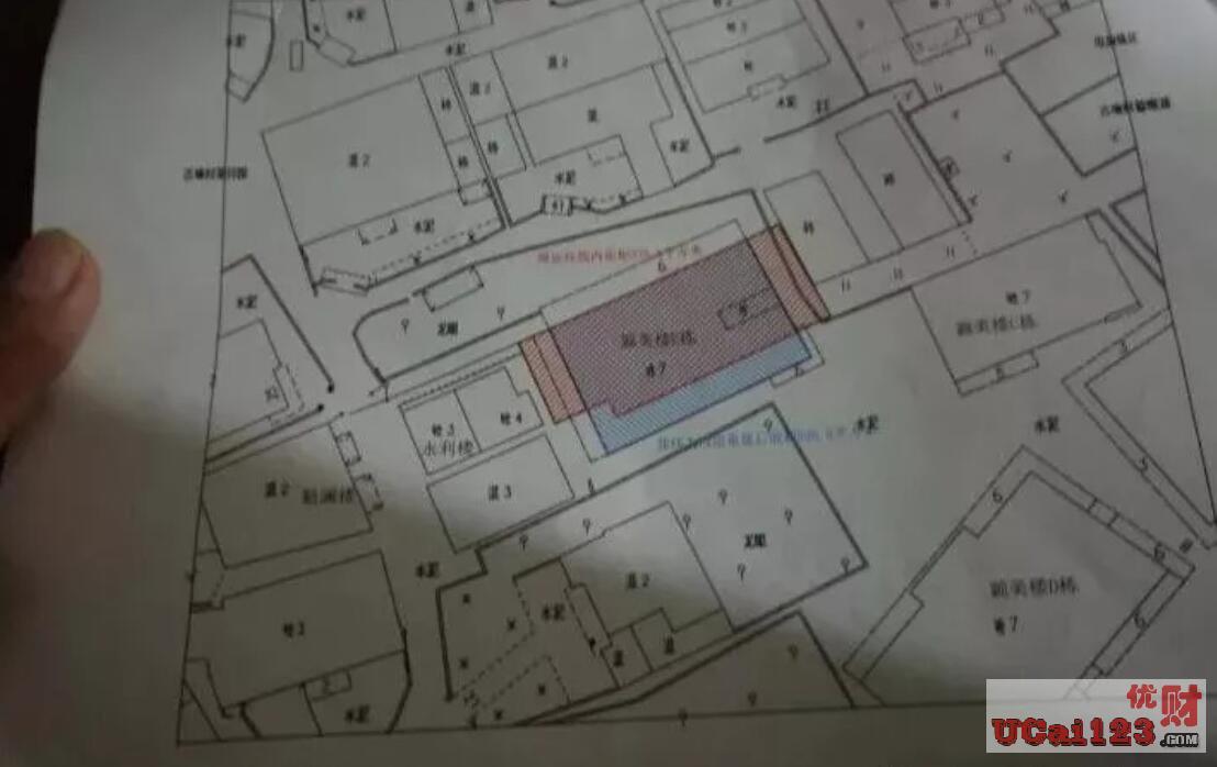 优地网:国有土地上房屋征收与补偿条例(国务院令第590号)