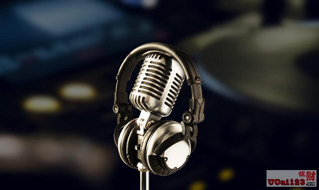 原创音乐人超26万,全平台年播放量近3000亿次,数字音乐产业市场规模达732亿元