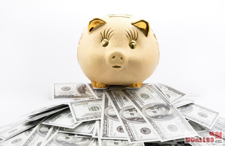 当经济复苏遇到消费转型时,民众开始储蓄意愿上升,投资、消费意愿下降