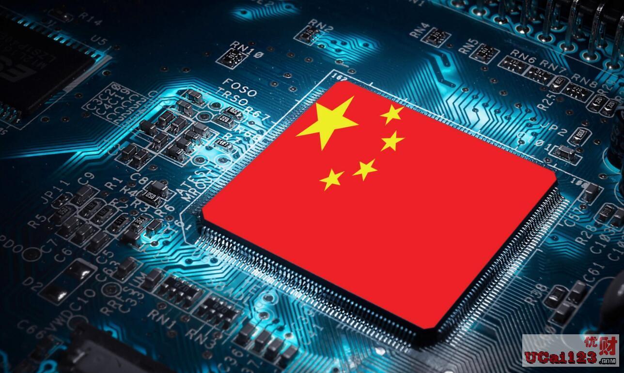 """""""芯生机、芯活力"""",第24届中国集成电路制造年会即将开幕,预期预测等你来"""