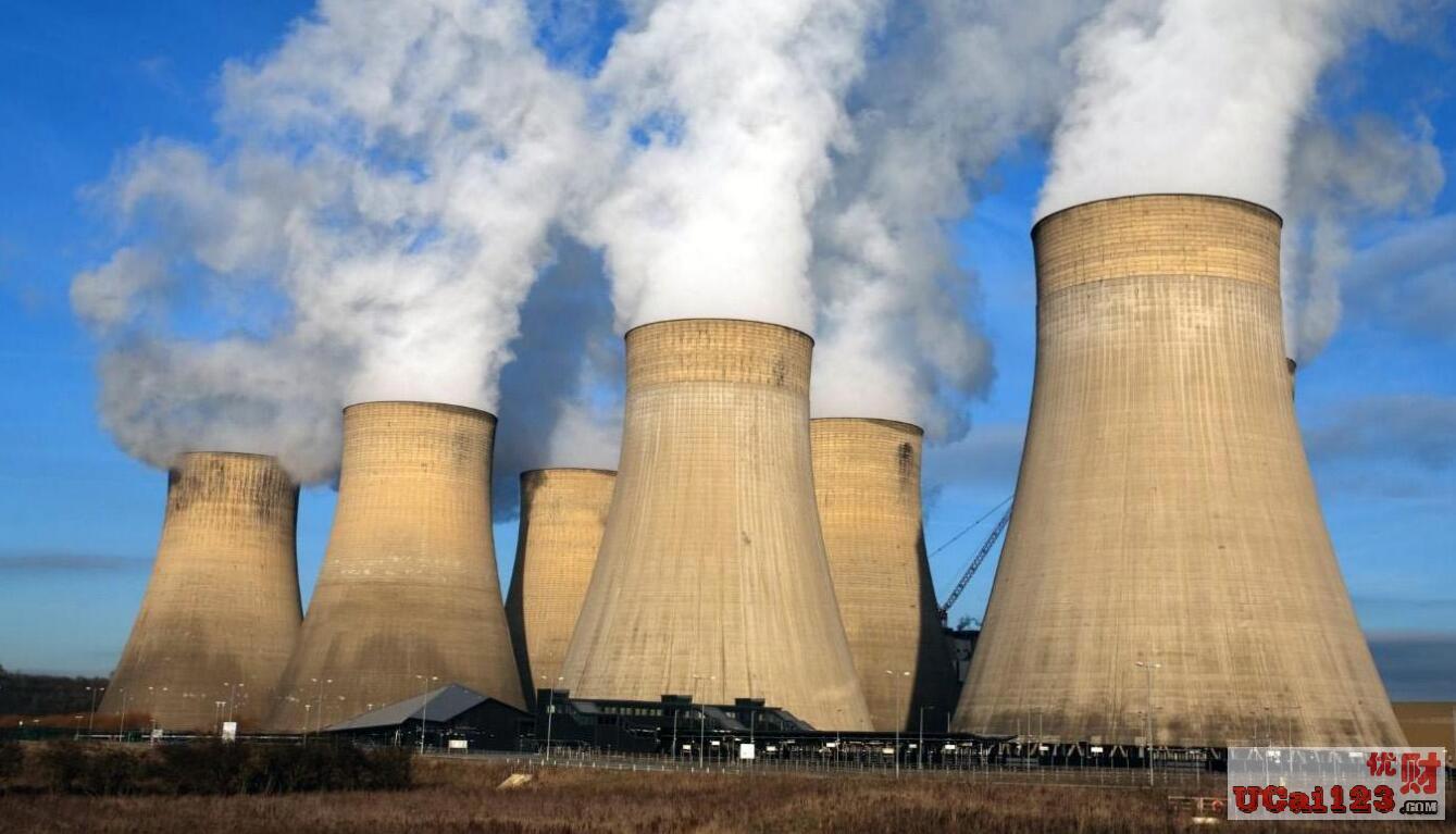 有序放开全部燃煤发电电量上网电价,但不影响居民和农业用电价格,你有更好的建议吗?