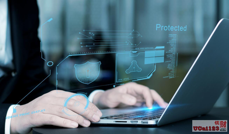 """《个人信息保护法》明确个人信息跨境规则,在此基础上引发的两家互联网券商的""""血案"""""""