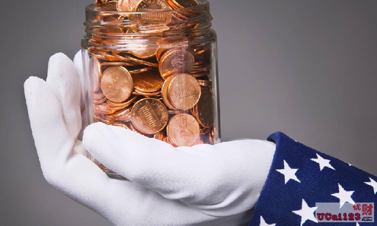 """""""抽水""""4800亿美元,美国财政部宣布国库券规模将大幅增加,""""量化紧缩""""势头明显"""