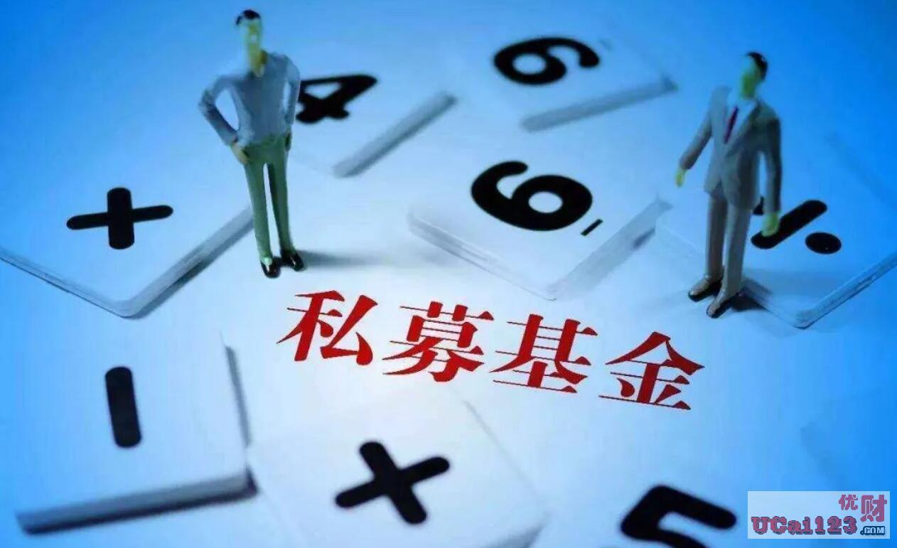 13亿元人民币,安恒信息定向增持股票411.23万股,股票价格攀升业绩承受压力