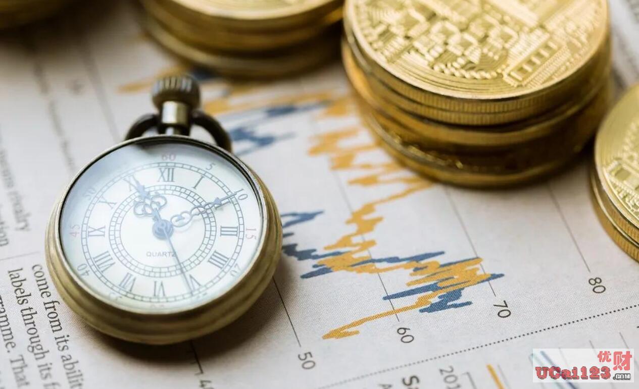 上证指数、沪深300指数分别上涨39.04%、77.05%,公募基金投资中基金定投胜出几率增大?