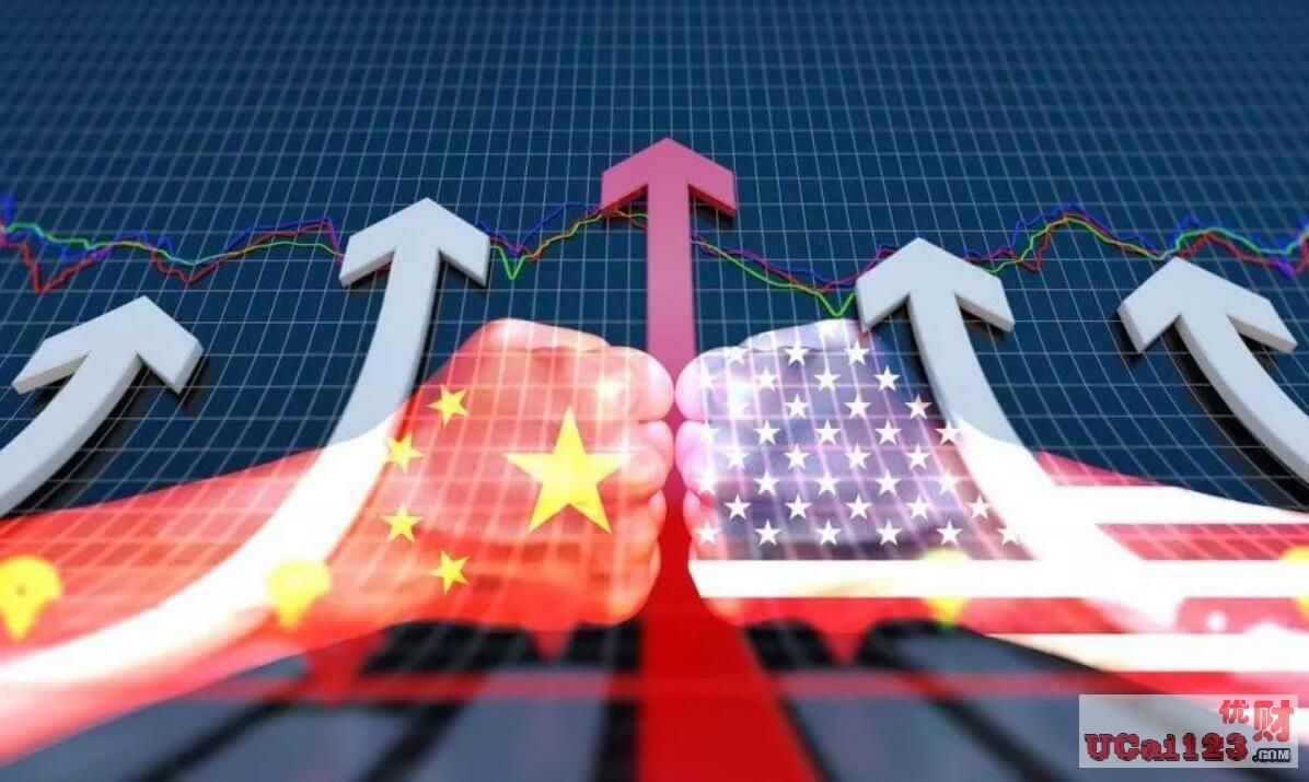 610亿美元,美国同意供应商销货给华为的出口许可有113份,其中包含华为和中芯国际